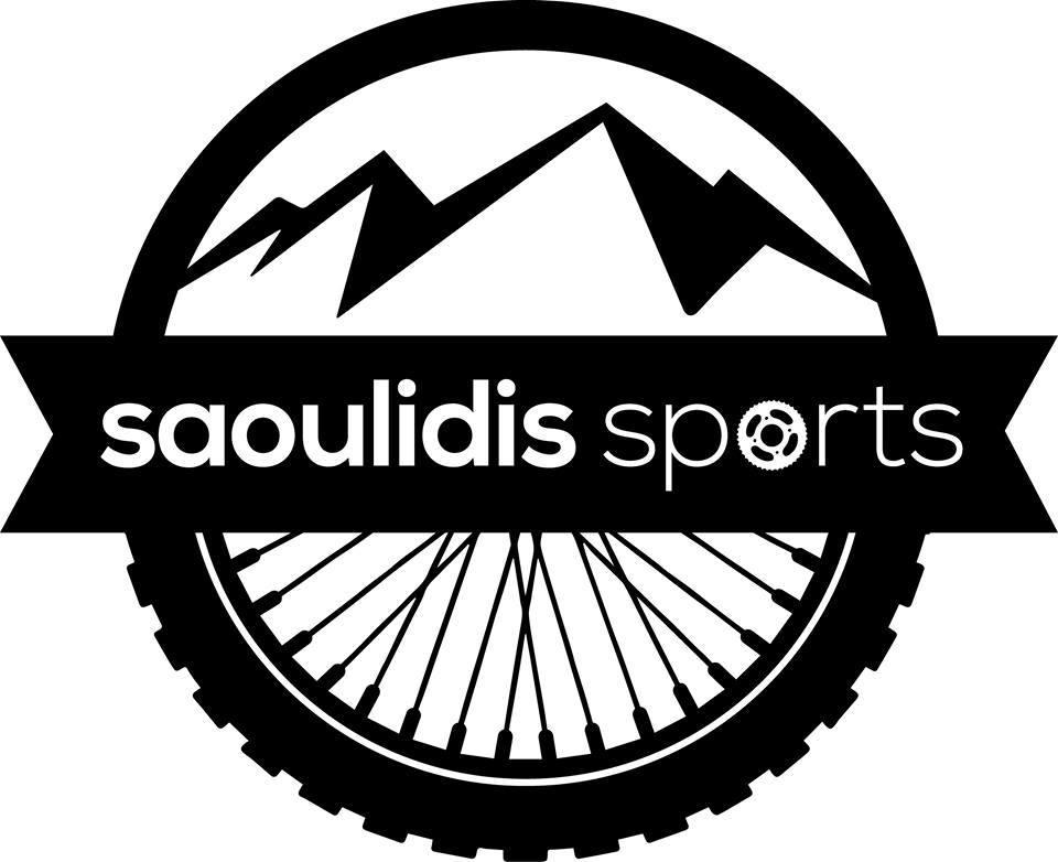 SAOULIDIS SPORTS