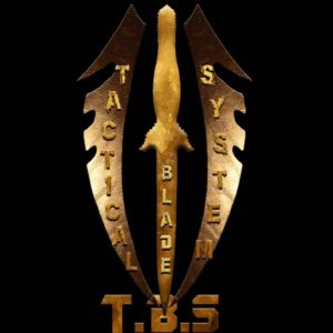 TACTICAL BLADE SYSTEM THESSALONIKI KMP