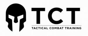 TACTICAL COMBAT TRAINING TCT program