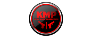 KRAV MAGA PROTECTION KMP
