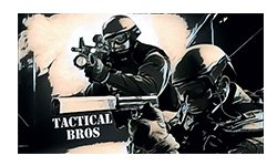 kmp-partner-00-TacticalBros