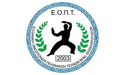 kmp-partners-07-EOPT
