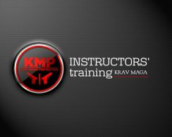 KRAV MAGA INSTRUCTORS TRAINING
