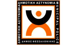 kmp-partners-21-dimotiki-astinomia
