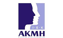ΙΕΚ ΑΚΜΗ KRAV MAGA Θεσσαλονίκη