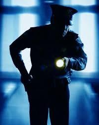 Ιδιωτική Αστυνομία και Αστυνόμευση