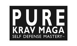 partners-kmp-pure-krav-maga