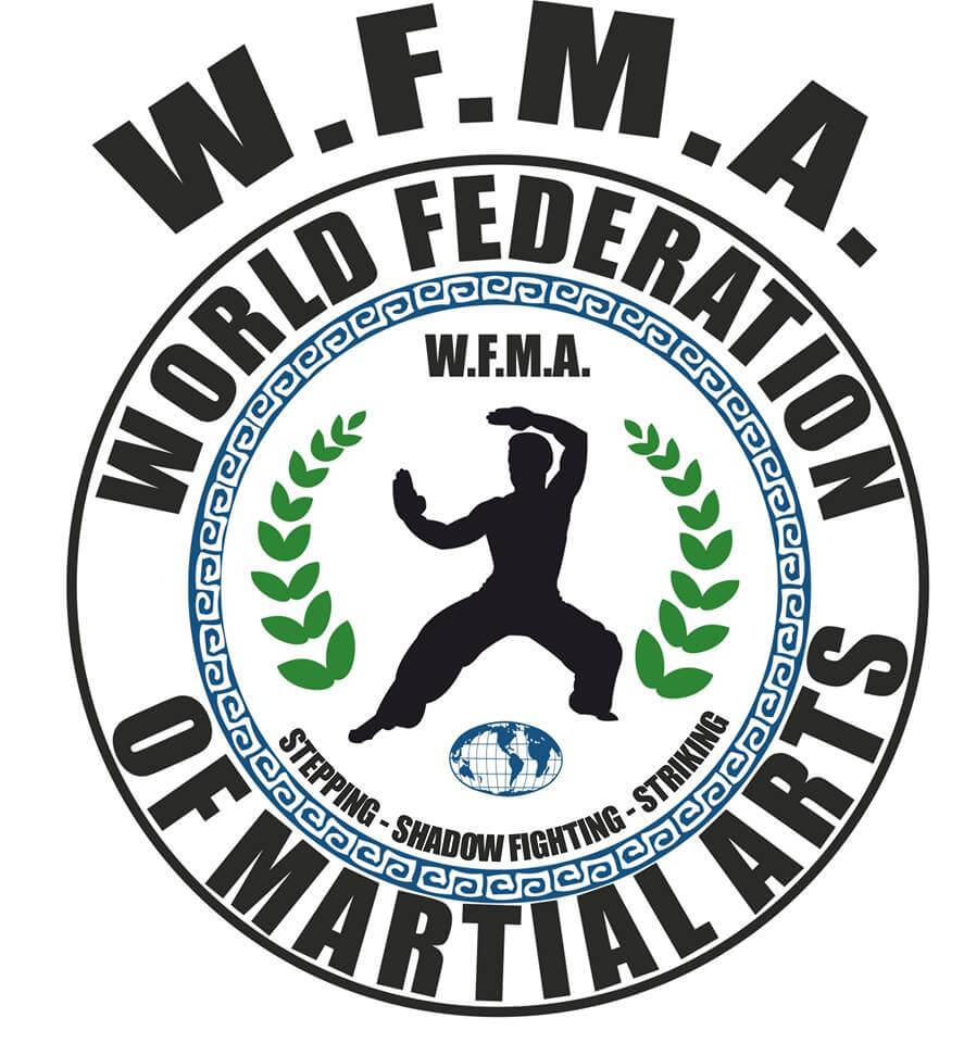 World Federation Of Martial Arts WFMA