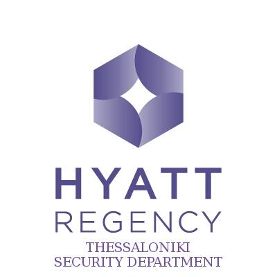 Νέα εκπαιδευτική συνεργασία της Krav Maga Protection KMP® με το τμήμα Ασφαλείας της Regency Hyatt Thessaloniki