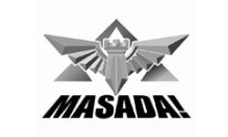 partners-masada