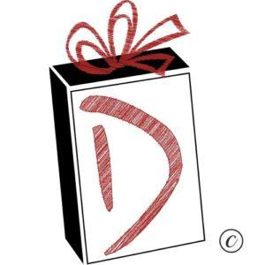 www.diodoro.gr