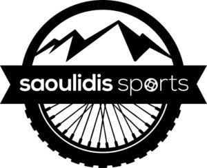 https://saoulidis-sports.gr/