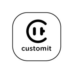 CustomIt-N