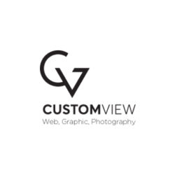 CustomView-N