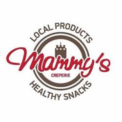 Mammys-N