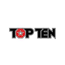 TopTen-N