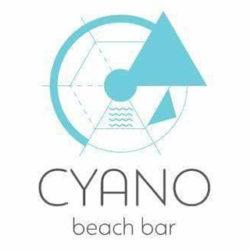 cyano-N
