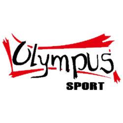 Olympus-N
