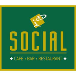 SocialBar-N
