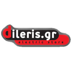 dileris
